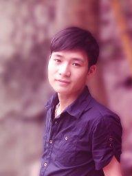 Luu Vinh Linh