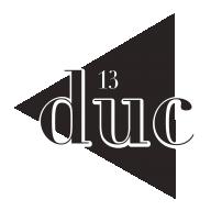 duc13