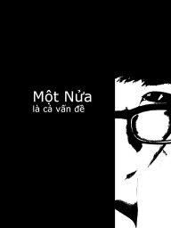 Nguyễn Sơn Kim