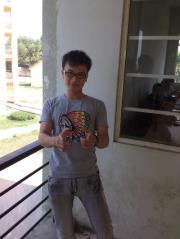 Mr.Tuấn