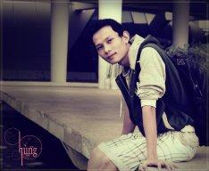 Hùng Tiên Sinh