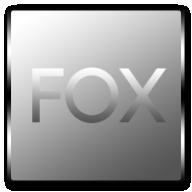 Fox Of Dark