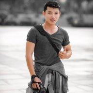 Shen Long_Tuan Duong