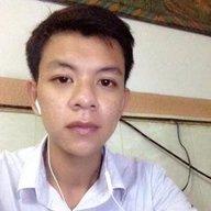 nguyenhoangmai999
