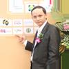 Kingweb.vn