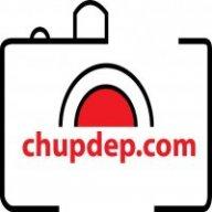 Chupdep.com