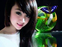 yen chi