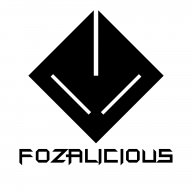fozalicious