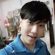 Minh Tuấn