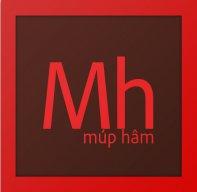 mhot5