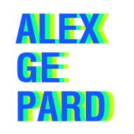 Alexandre Gepard