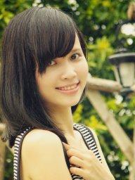 oishi_hihi1402
