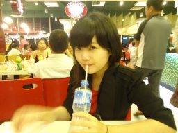 CK_Nguyen