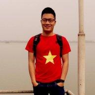 Nguyễn Hoài Sơn
