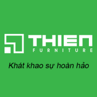 ThienFurniture