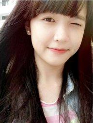 PhamQuynhTrang