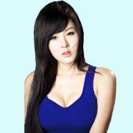 NguyenQuocHuy0701