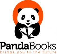 Tuyendung Panda