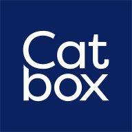 catbox vietnam
