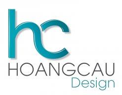 HC graphic