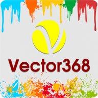 vector368