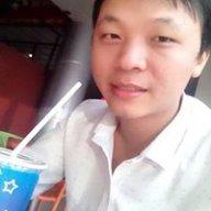 Lê Khắc Nhu