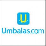 Umbalas