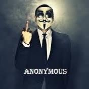 HĐS.Anonymous