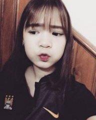 Vqn Quỳnh Nga