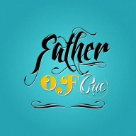 Father Of Cục