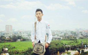 Nguyễn Hoàng Minh Long