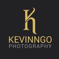 KevinNgô