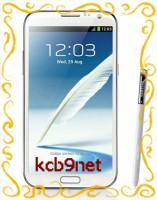 kcb9net