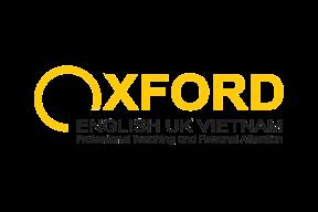 oxfordenglish11