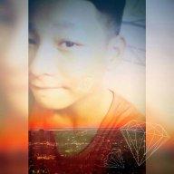 quag_dugg