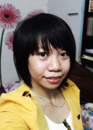 Sam T-Ngoc Thao