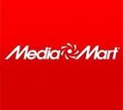 Tuyển dụng Mediamart