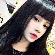 Vũ Thị Thùy Linh