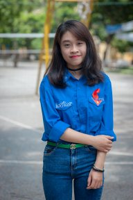 Trinh Ha_07