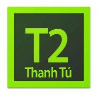 ThanhTu19x