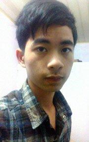 Thinh Vuong