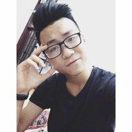 ThanhLongDo