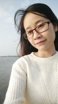 Thanh Thanh Nhàn