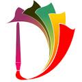 Designer Online