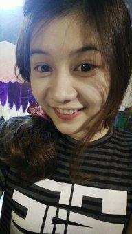 Min Ly