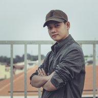 Trần Phan