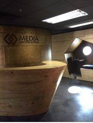 HR Media Ventures Vietnam