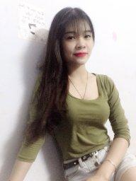 Trinh Trinh