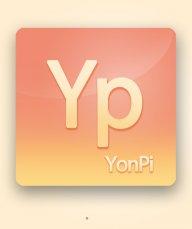 YonPi