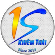 KhiemThai